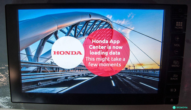 honda-connect-2015-mtm06-1440px