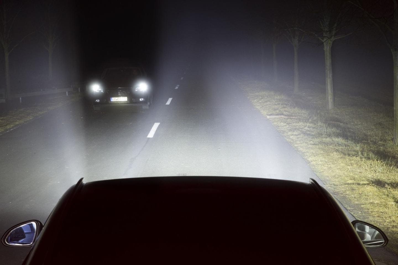 opel-eye-tracking-160315-02