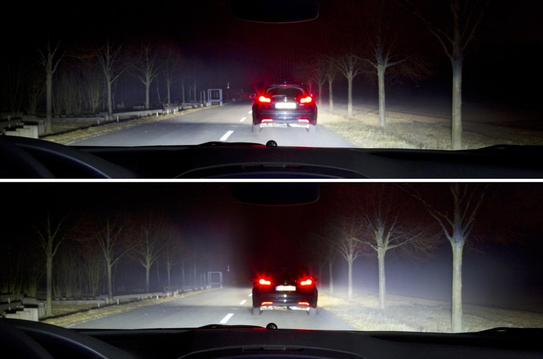 opel-eye-tracking-160315-04