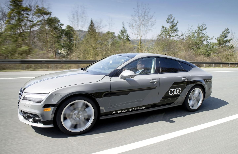 audi-conducción-autónoma-110315-03