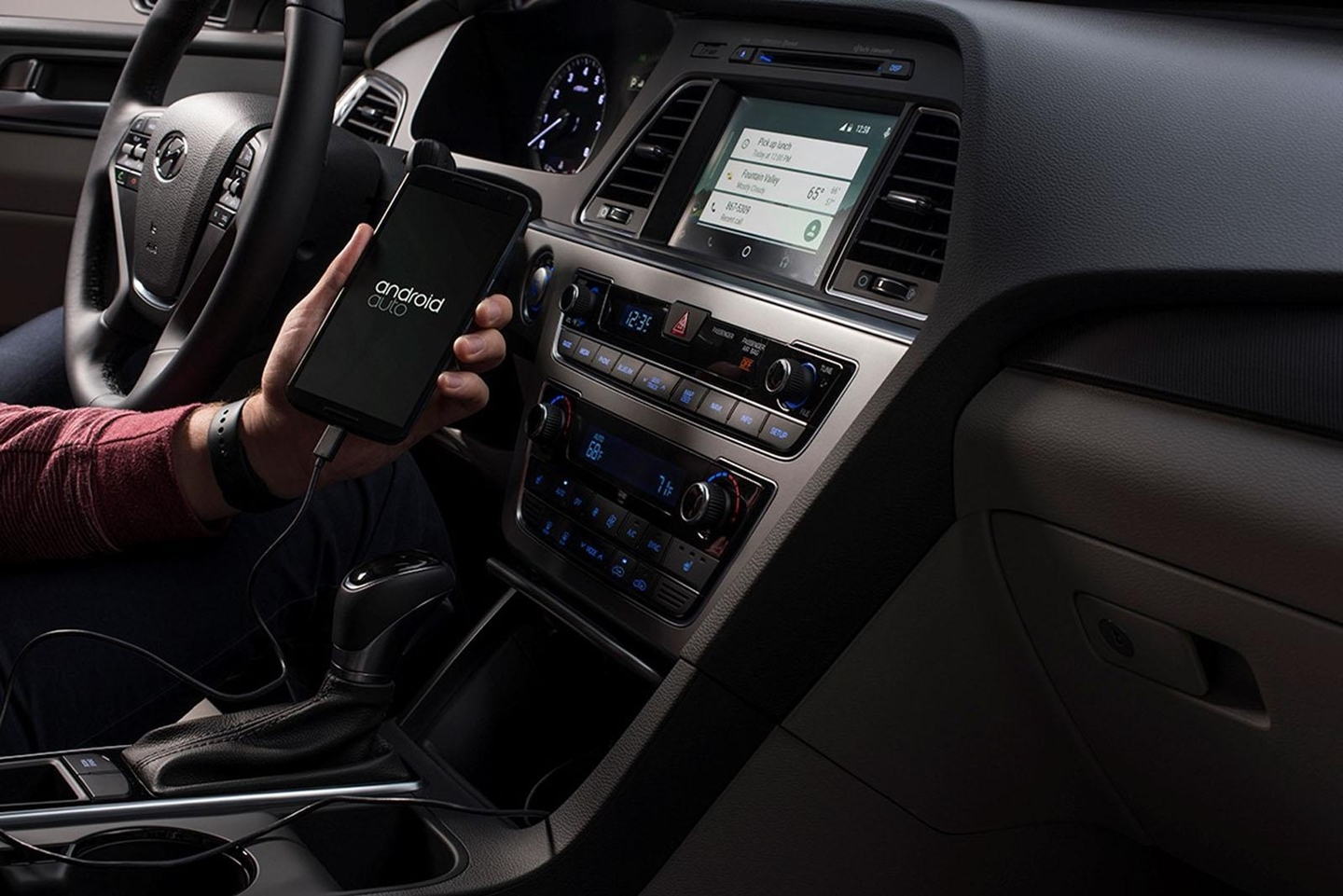 android-auto-300515-01
