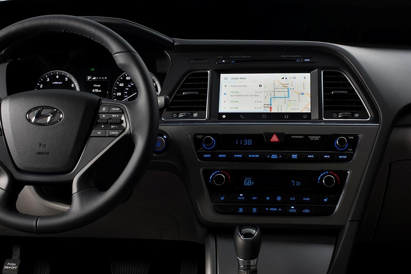 android-auto-300515-02