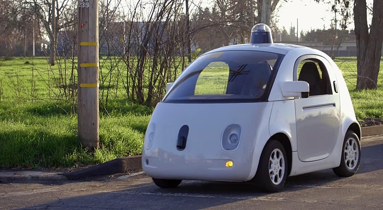 google-car-160515-01