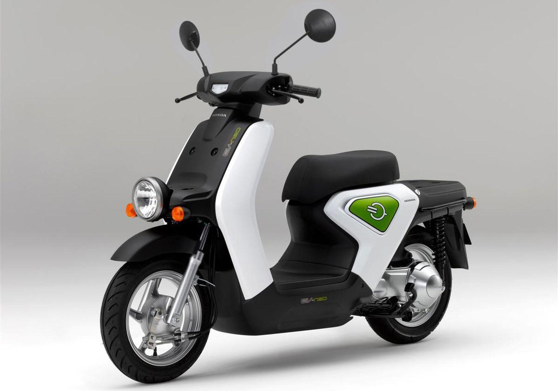 motos-electricas-futuro-1