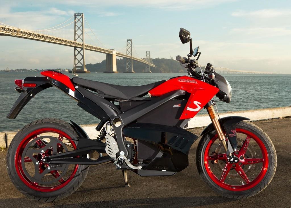 bmw c evolution brammo o zero como de propulsin elctrica de dos ruedas