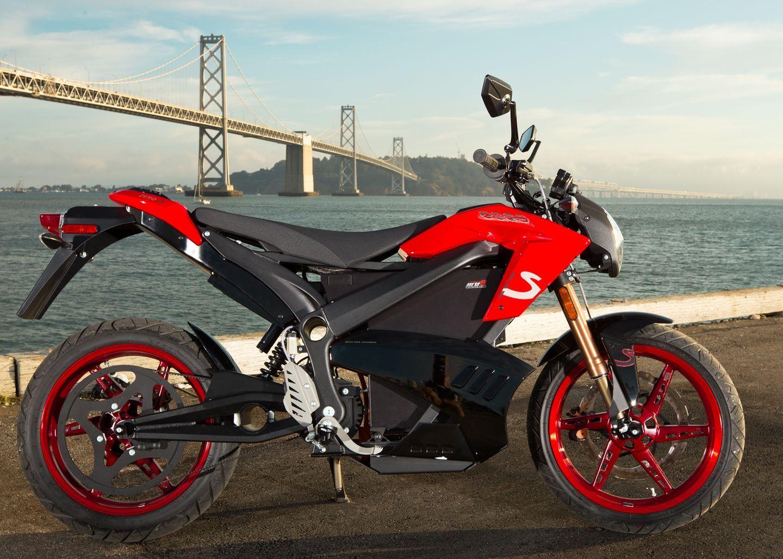 motos-electricas-futuro-2