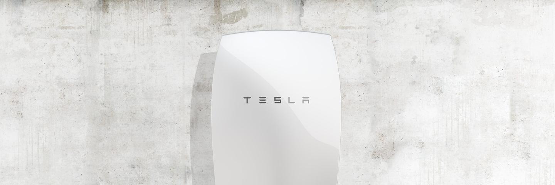 tesla-powerwall-020515-02