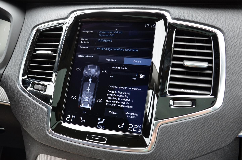 Volvo-XC90-2016-0615-29-mdm