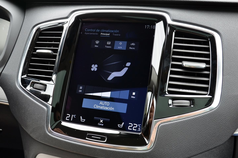 Volvo-XC90-2016-0615-30-mdm