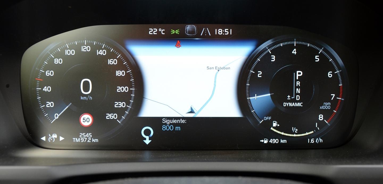 Volvo-XC90-2016-0615-51-mdm