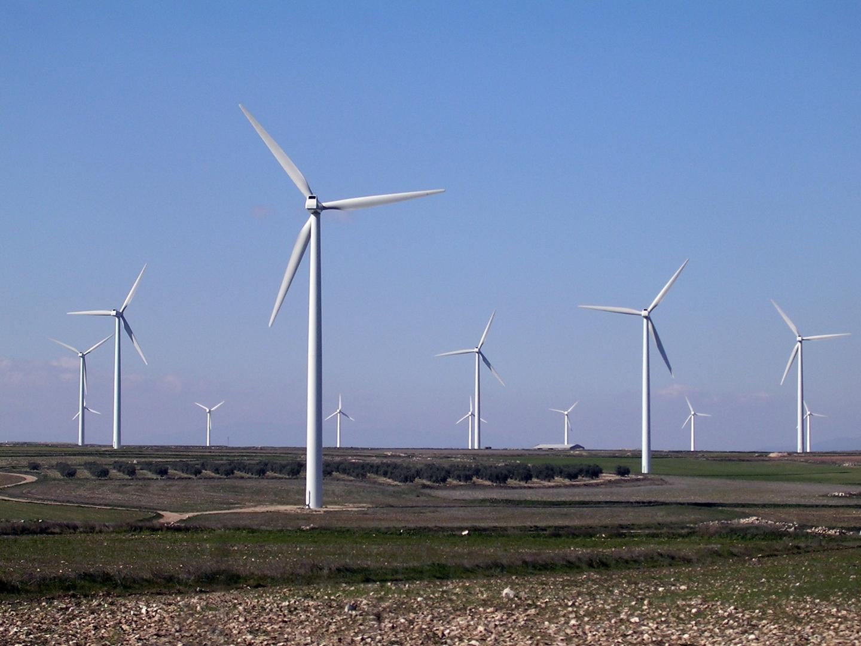 energia-renovable-100615-02