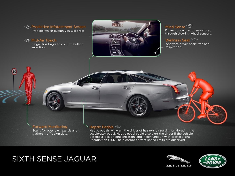 jaguar-monitor-estrés-salud-200615-01