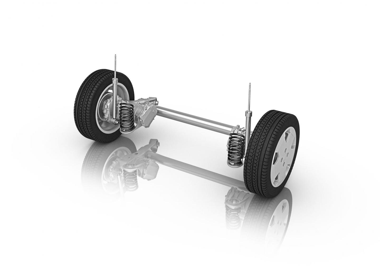 zf-urban-car-110715-04