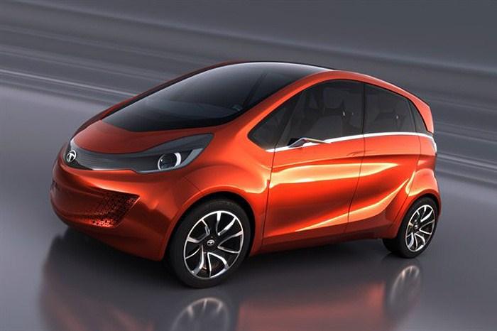 Tata megapixel 4 puertas correderas y 4 motores - Motores electricos para puertas ...