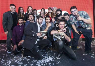 ¿Cuánto gana un youtuber en España, y quién gana realmente dinero con Youtube?