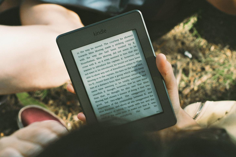 fin-libros-1