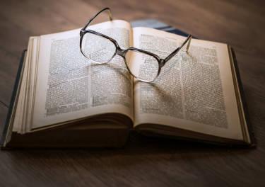 El fin de los libros no está tan cerca como crees