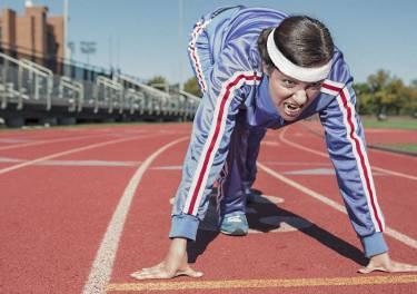 Guía definitiva para el runner techie