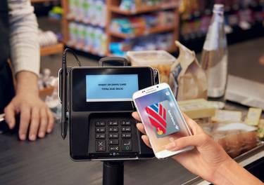 El fin del dinero: así será la vida con el pago electrónico