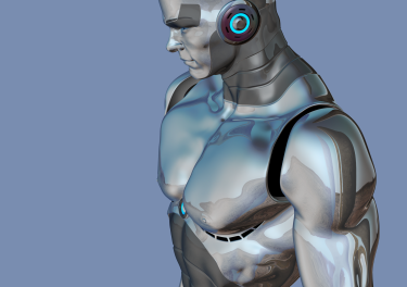 Llega Terminator: ¿Debemos realmente temer a los robots y la inteligencia artificial?