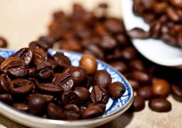 ¿Café? El último grito en USA es el 'joffee'
