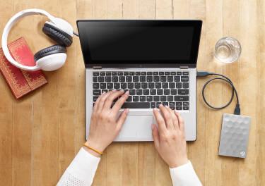 4 lecciones sobre seguridad informática que has de aprender del caso Bárcenas y el formateo de su ordenador