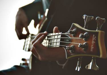 Lo mejor de ser músico y Youtube: ser cantautuber
