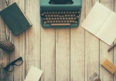 Por qué deberías comenzar ya a utilizar editores de texto plano