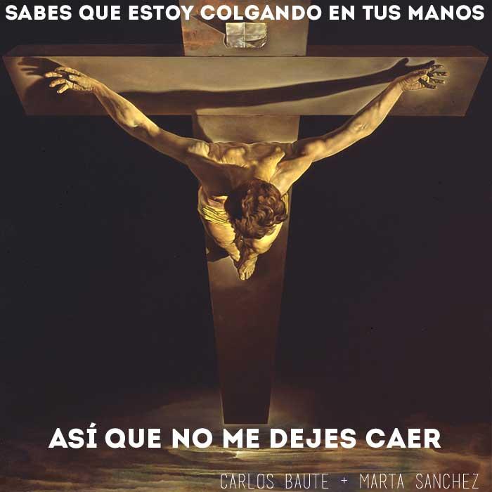 Semana Santa Crucifixión