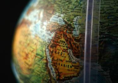Whymaps: despeja tus dudas sobre cuestiones complejas