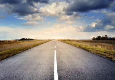 10 formas de viajar gratis o por muy poco dinero