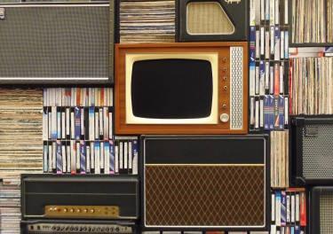El día que Netflix entró en mi salón… y acabó con la tele