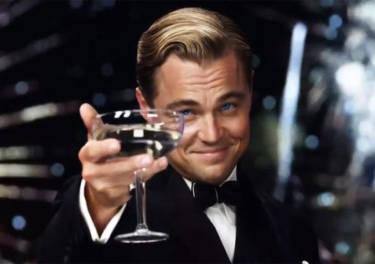 El fin de una era: Di adiós a los memes del no-Oscar de DiCaprio