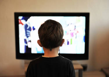 Si nadie dice ver programas telebasura ¿por qué siguen en la parrilla televisiva?