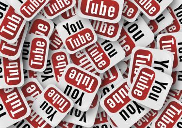 La fiebre youtuber llega hasta….¡Kiko Rivera!