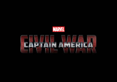 Llega a nuestras pantallas Capitán América: Civil War