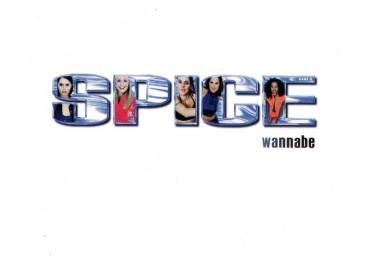 Se cumplen 20 años de la grabación del videoclip Wannabe