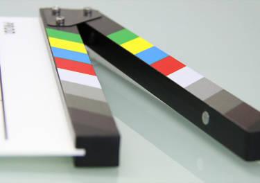 Las webseries están de moda pero…¿son rentables económicamente?