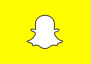 Snapchat no solo es una red social para millenials