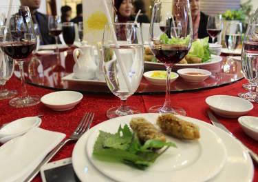 Viz Eat revoluciona el ocio culinario