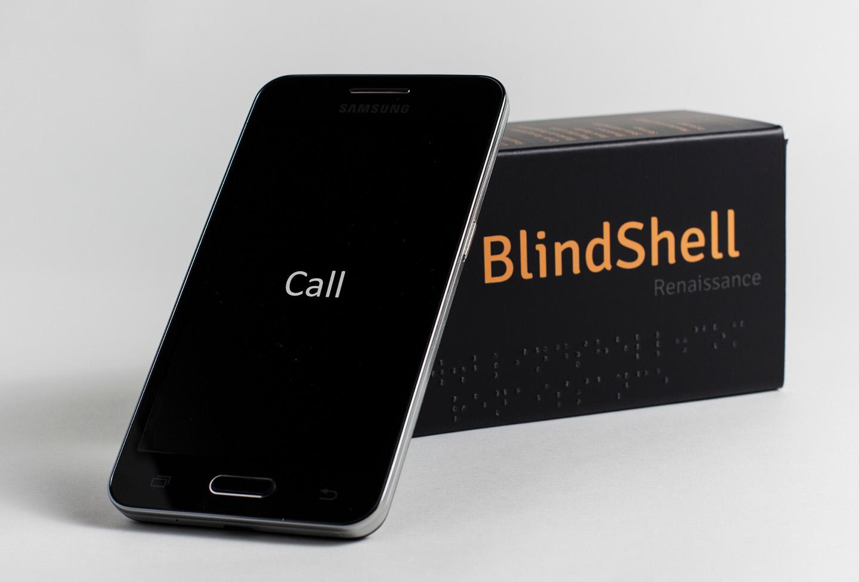 blindshell-2