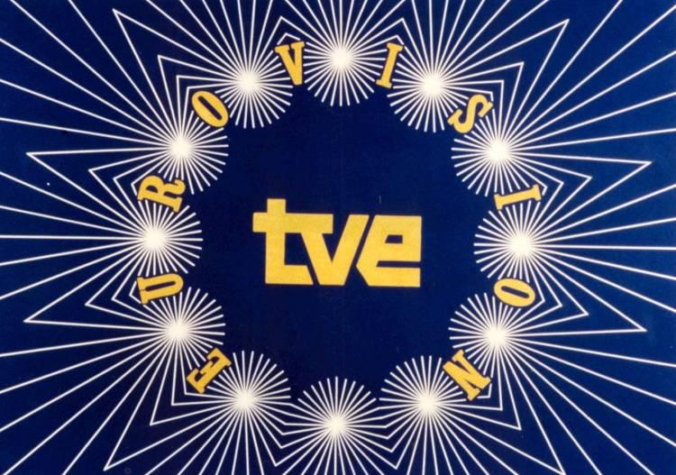 Eurovisión para principantes
