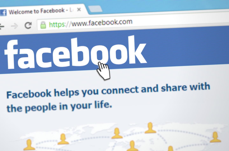 facebook-cotilla
