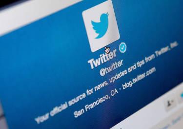 Estas son las últimas novedades de Twitter