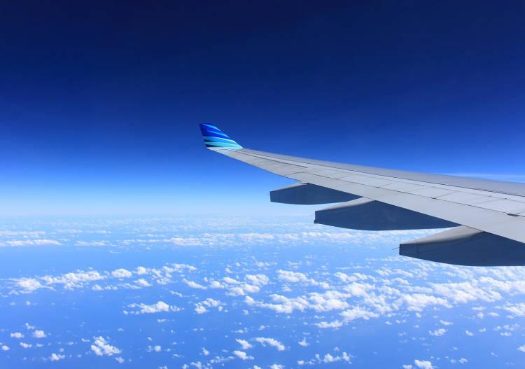 ¿Por qué narices es tan caro volar?